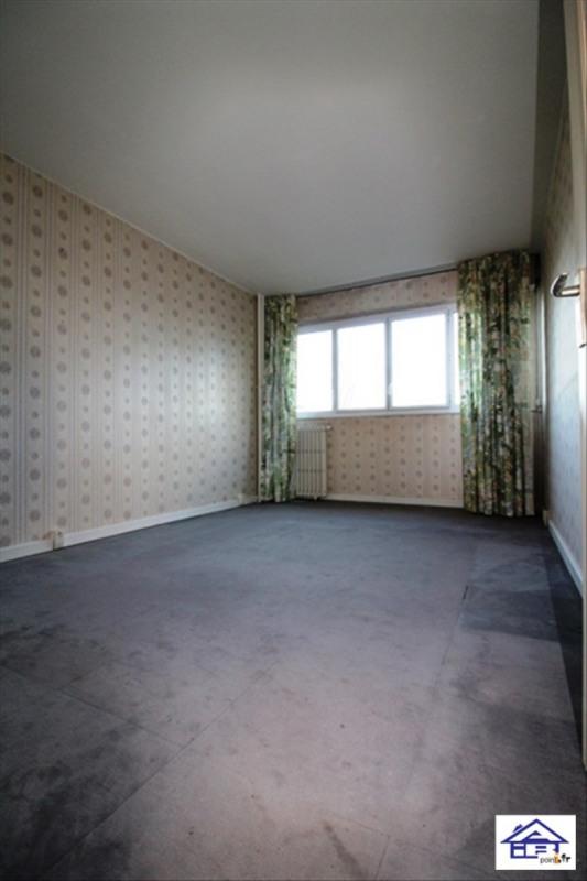 Vente appartement Pecq 158000€ - Photo 2