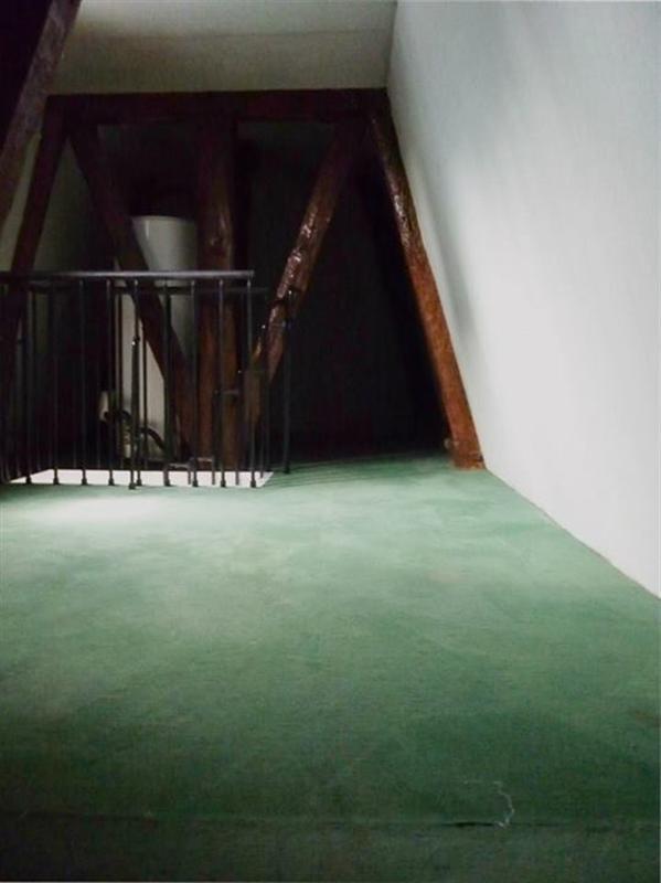 Location appartement Fontainebleau 1038€ CC - Photo 22