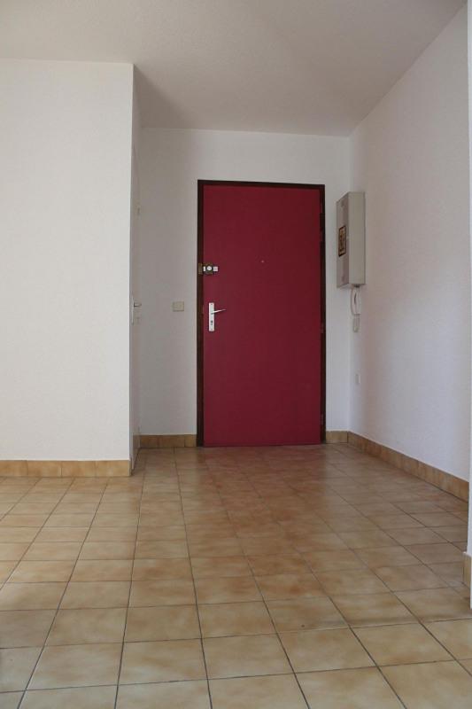Location appartement Bourgoin jallieu 670€ CC - Photo 5