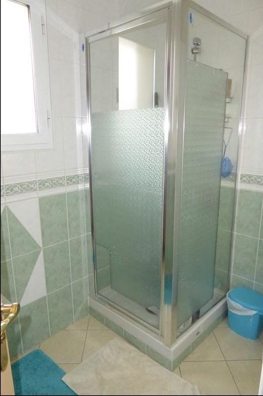 Sale house / villa Brech 322100€ - Picture 6