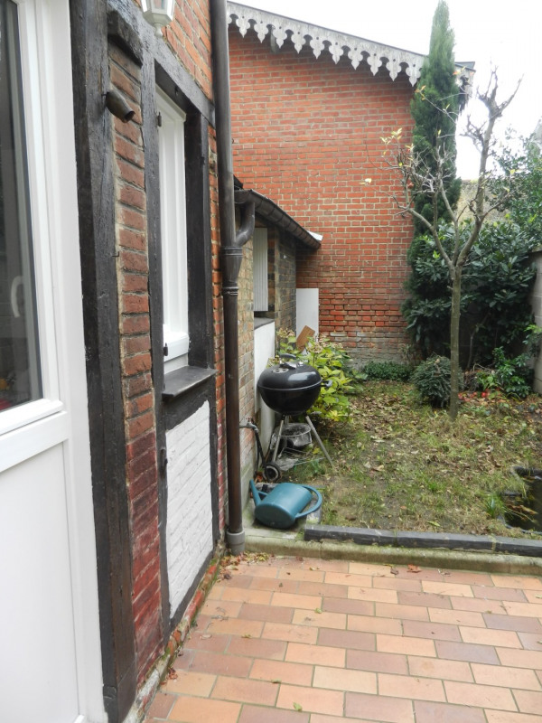 Vente maison / villa Le mans 178500€ - Photo 3