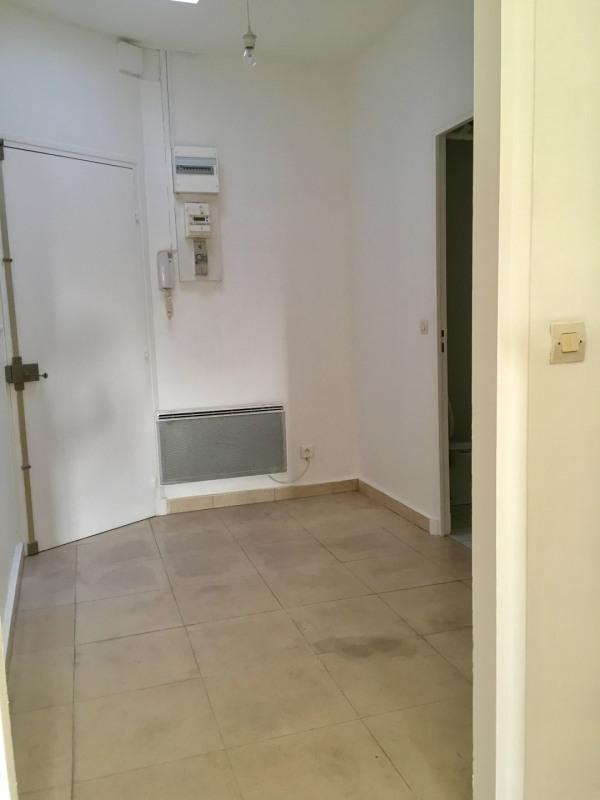 Rental apartment Paris 8ème 1390€ CC - Picture 10