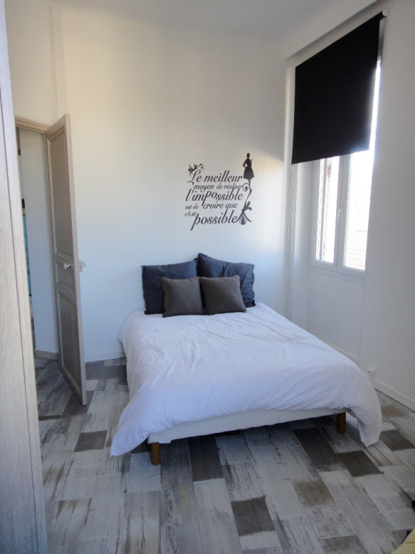 Vente appartement Marseille 16ème 95 500€ - Photo 3