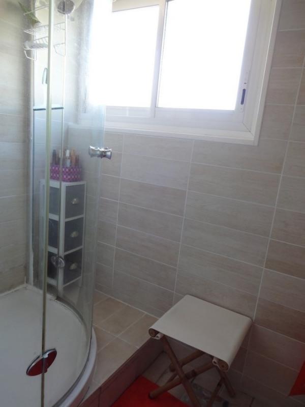 Location vacances appartement Arcachon 850€ - Photo 5