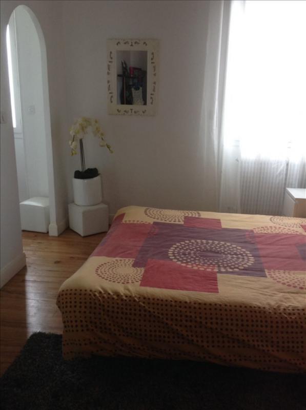 Vente maison / villa Cambo les bains 420000€ - Photo 6
