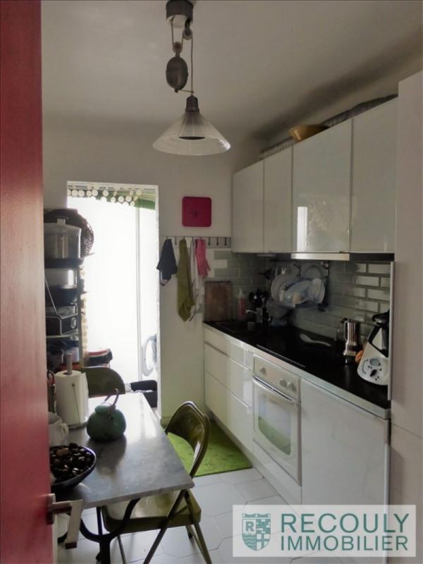 Vente appartement Marseille 7ème 225000€ - Photo 4