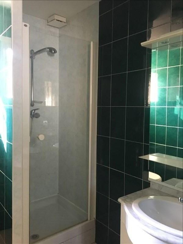 Location maison / villa Aix en provence 1700€ CC - Photo 10