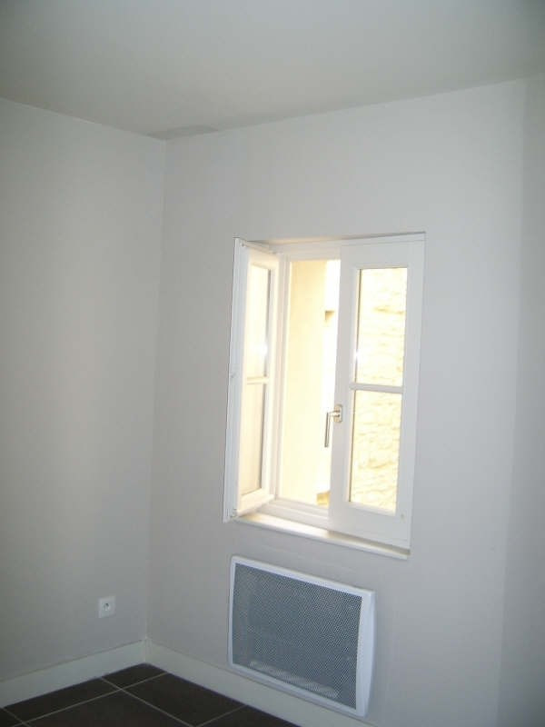 Rental apartment Nimes 385€ CC - Picture 5