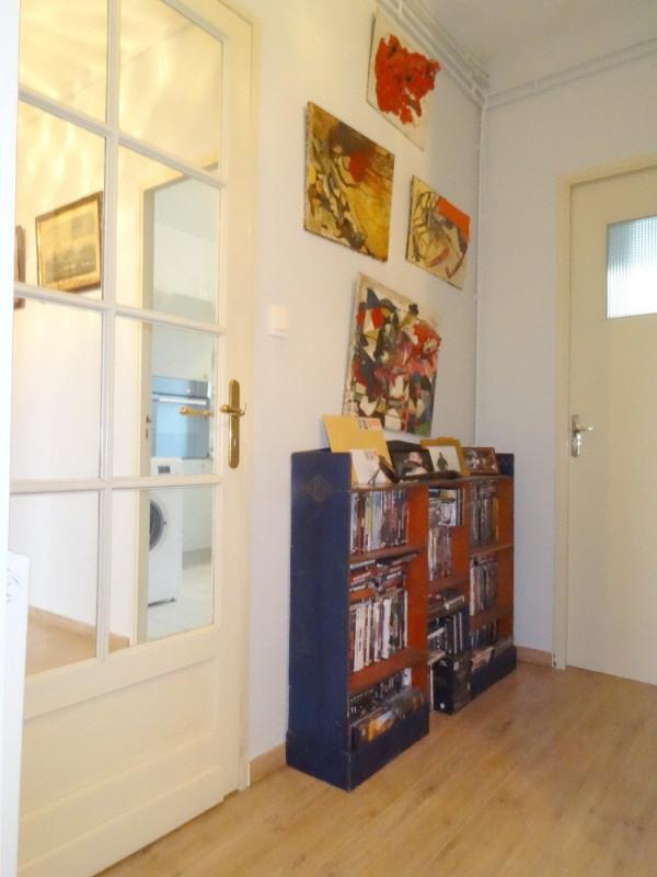 Sale apartment Agen 103000€ - Picture 5