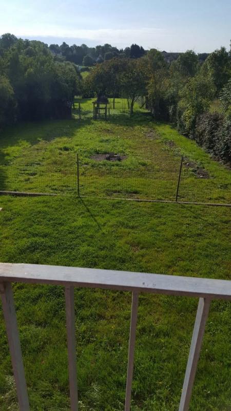Sale house / villa Aunay sur odon 128750€ - Picture 5