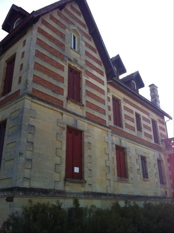Vente de prestige château Castelnau de medoc 940000€ - Photo 10