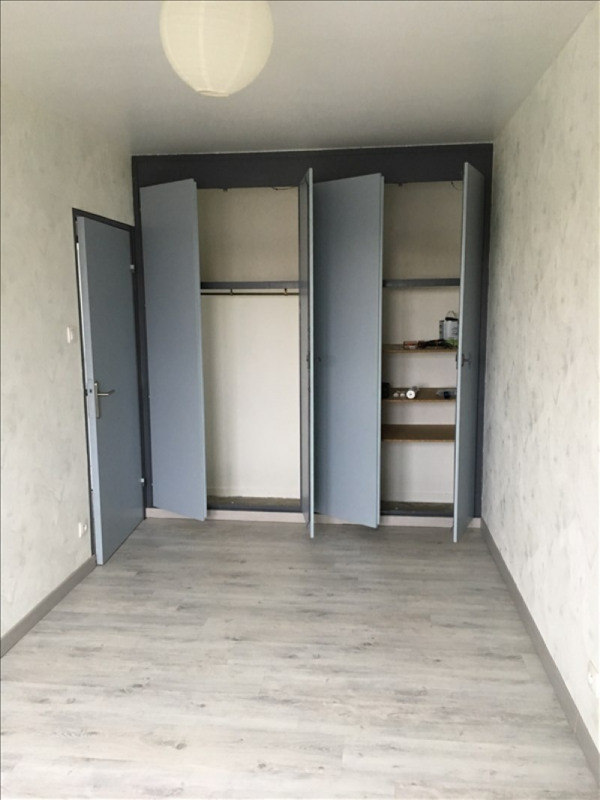 Location appartement Hoenheim 799€ CC - Photo 4