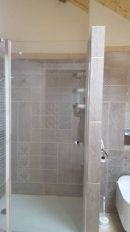 Vente de prestige maison / villa Cuisery 10 minutes 640000€ - Photo 23