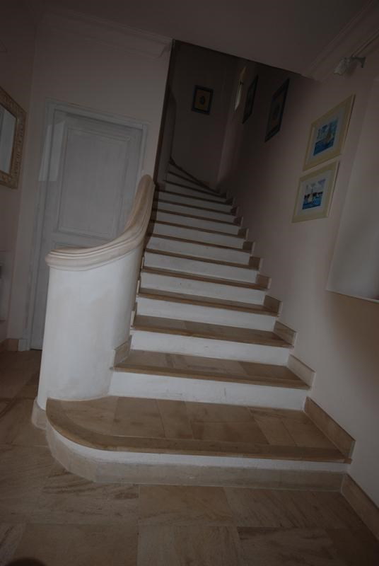 Vente maison / villa Gassin 2700000€ - Photo 18