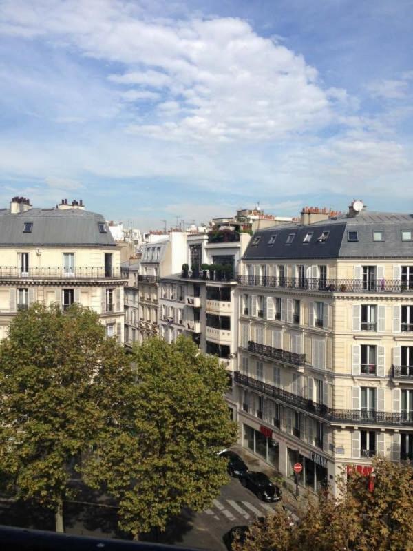 Location appartement Paris 8ème 4758€ CC - Photo 6