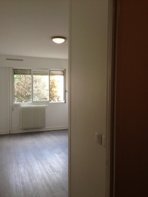 Affitto appartamento Montreuil 900€ CC - Fotografia 5