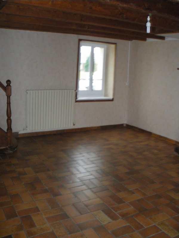 Alquiler  casa Hambye 563€ CC - Fotografía 5