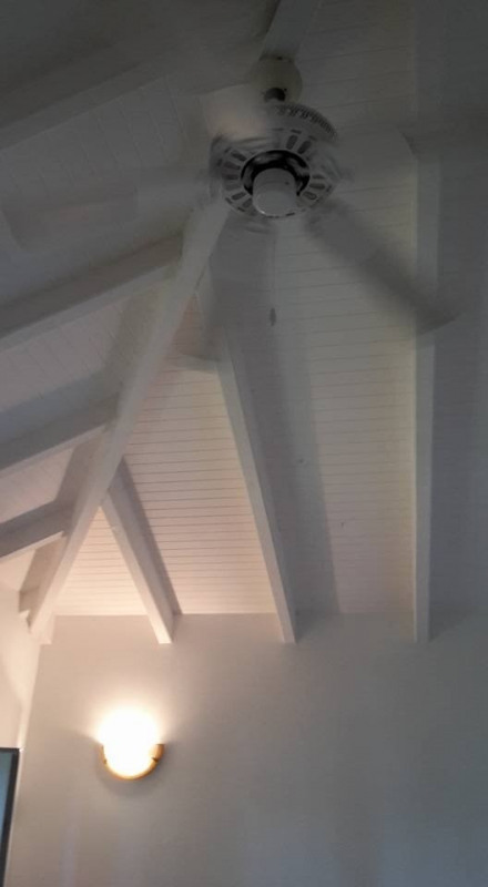 Vente maison / villa St claude 415000€ - Photo 8