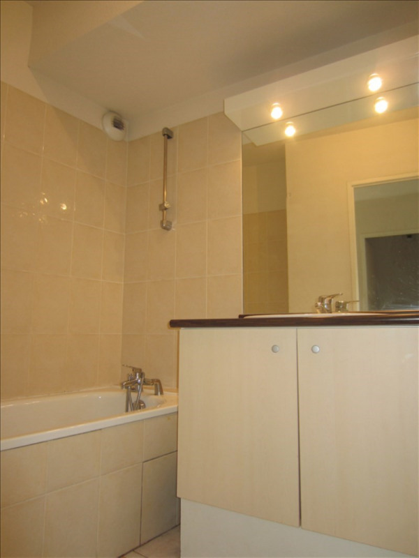 Vente appartement Billere 109 000€ - Photo 7