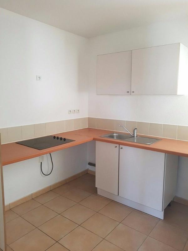 Vente appartement Les abymes 222000€ - Photo 5