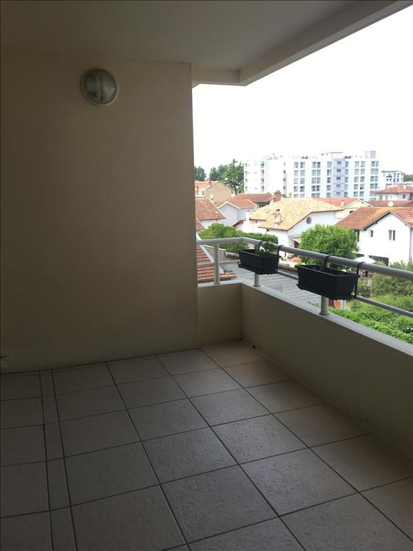 Location appartement Dax 730€ CC - Photo 5