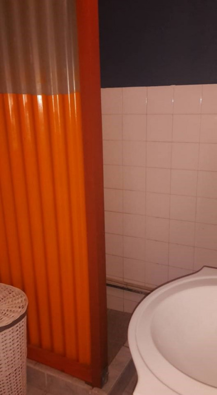 Investment property building Basse terre 144450€ - Picture 4