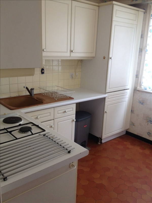 Location appartement Evry 1150€ CC - Photo 3