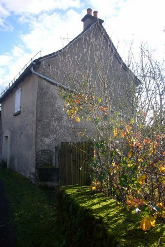 Vente maison / villa Le cayrol 34500€ - Photo 3