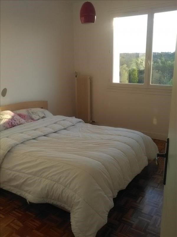 Vente appartement Meaux 168 000€ - Photo 3