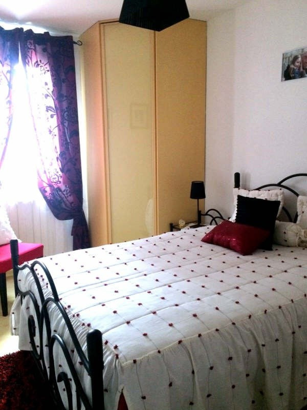 Vente maison / villa Houilles 414000€ - Photo 6