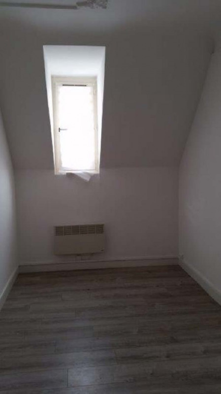 Location appartement Livry gargan 800€ CC - Photo 4