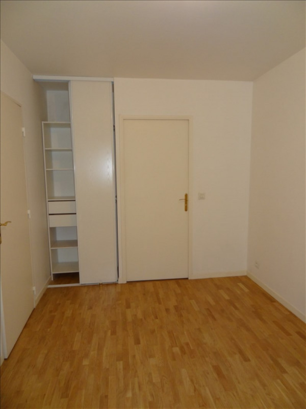 Location appartement Chatenay malabry 878€ CC - Photo 5