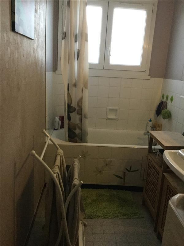 Alquiler  apartamento Tournon-sur-rhone 570€ CC - Fotografía 5