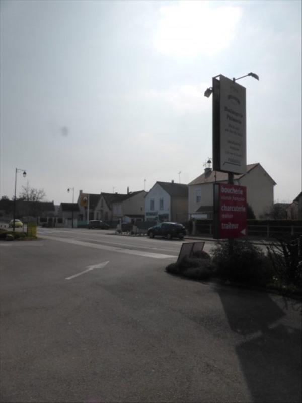 Location boutique Moneteau 1500€ HT/HC - Photo 7