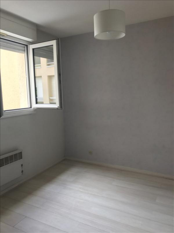 Location appartement Pau 490€ CC - Photo 5