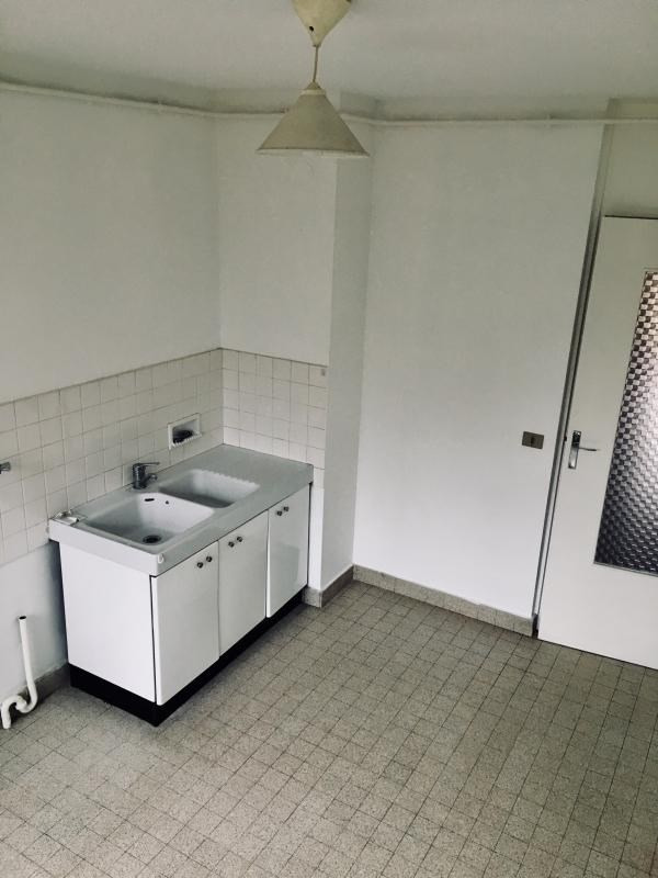 Location appartement Ecully 709€ CC - Photo 3