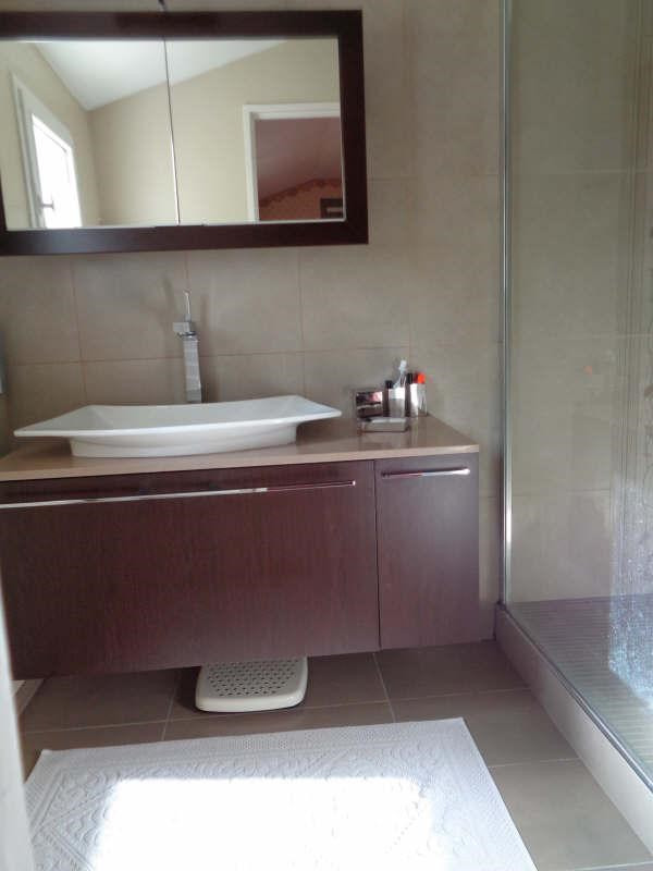 Vente maison / villa Lesigny 432000€ - Photo 8