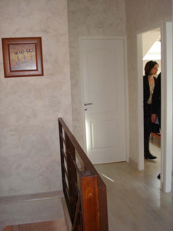 Rental apartment Angoulême 564€ CC - Picture 4