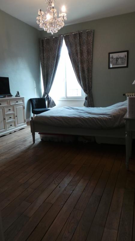 Sale apartment Limoges 262000€ - Picture 15