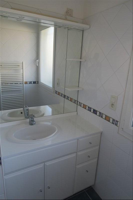 Vente maison / villa Royan 290500€ - Photo 7