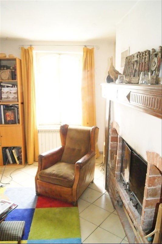 Vente maison / villa 10 mn saint orens 345000€ - Photo 4