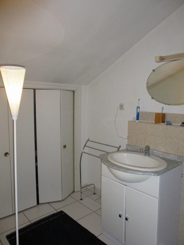 Vente appartement Caen 59500€ - Photo 5