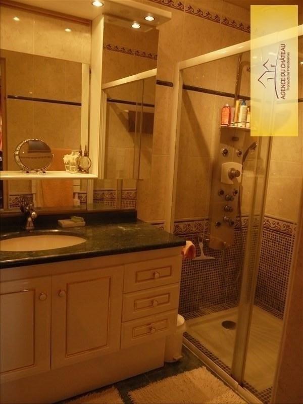 Sale house / villa Rosny sur seine 349000€ - Picture 7