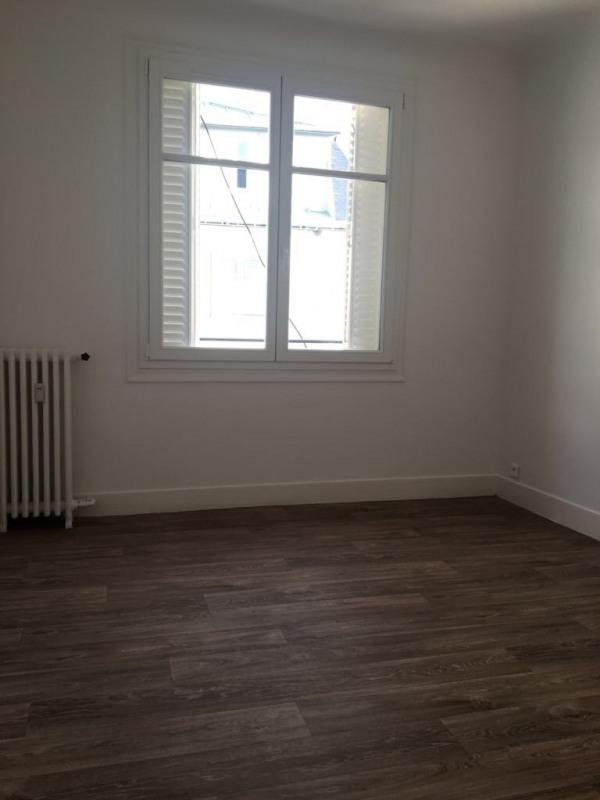 Location appartement Asnières-sur-seine 1595€ CC - Photo 2