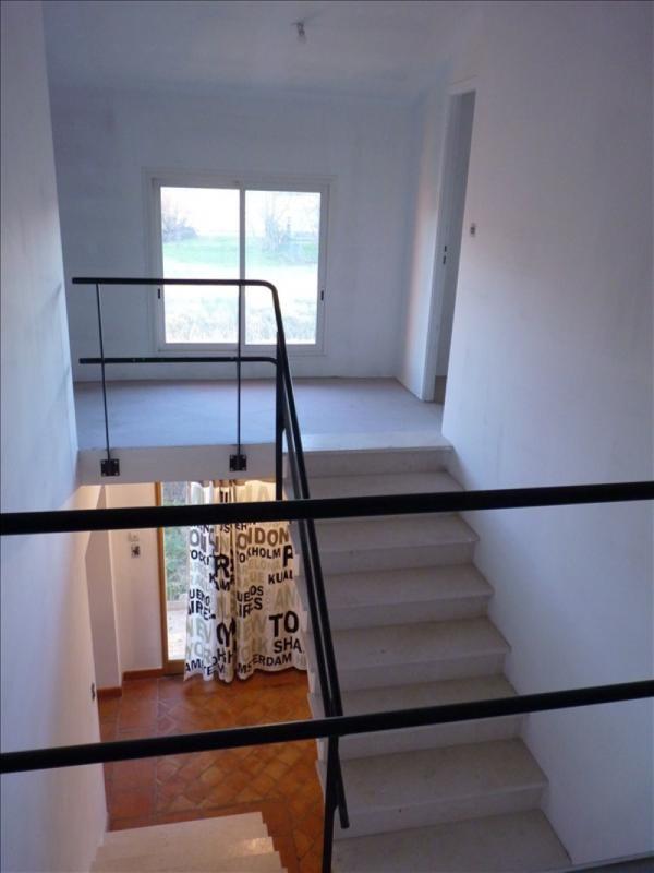 Vente maison / villa Aucamville 310000€ - Photo 6