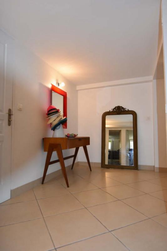 Sale house / villa Royan 420000€ - Picture 6