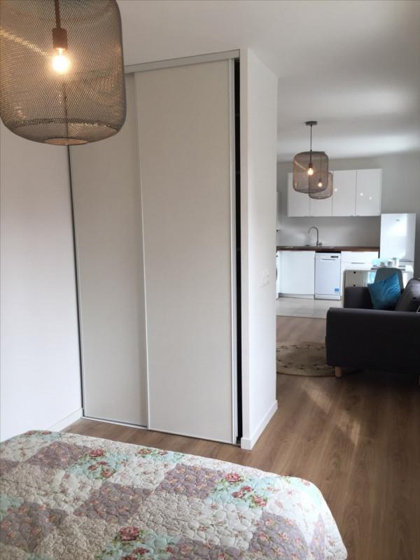 Location appartement Fontainebleau 995€ CC - Photo 3