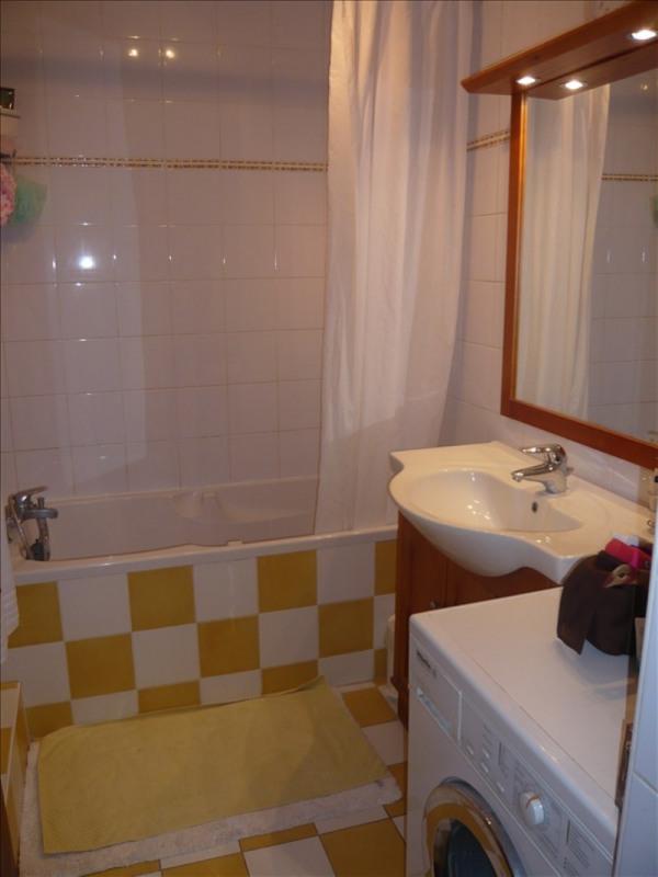 Sale apartment Ferney voltaire 309000€ - Picture 5
