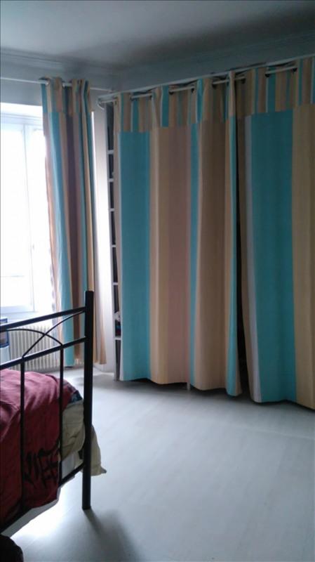 Revenda apartamento Corbeil essonnes 121000€ - Fotografia 7