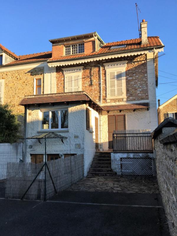Location appartement Taverny 669€ CC - Photo 2